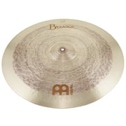 "Meinl 22"" Byzance Tradit. Light Ride"
