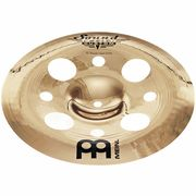 "Meinl 10"" Sound Caster Piccolo Trash"
