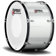 Lefima Custom BUL 2214