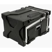 Boschma Cases Mixercase Slant