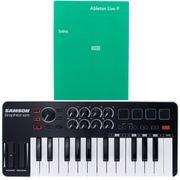 Ableton Live 9 Intro D Bundle
