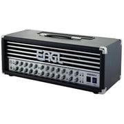 Engl Invader 2 E642/2 30th B-Stock