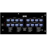 Engl Z-16 Sound Wizard Modu B-Stock