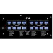 Engl Z-16 Sound Wizard Module