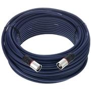 pro snake Cat5e Cable 30m