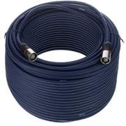 pro snake Cat5e Cable 75m