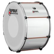 Lefima Custom BMB 2216