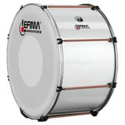 Lefima Custom BMB 2816