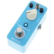 Mooer Sky Verb B-Stock