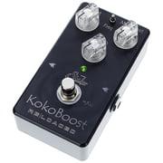 Suhr Koko Reloaded B-Stock
