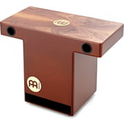 Meinl TOPCAJ2WN Slap-Top Caj B-Stock