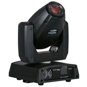 Showtec Phantom 20 LED Beam
