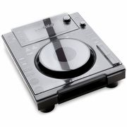 Prodector CDJ 900 NXS