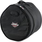 "Ahead 22""x20"" Bass Drum Armor Case"