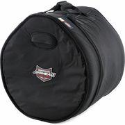 "Ahead 24""x16"" Bass Drum Armor Case"