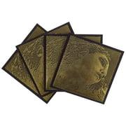 Pirastro Evah Pirazzi Gold Viola