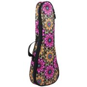 Tom and Will 63UKS Vintage Vibes Uke Bag
