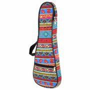 Tom & Will 63UKS Persian Ukulele Bag
