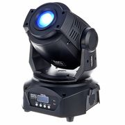 Varytec LED Easy Move Spot90