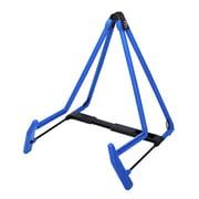 K&M Heli 2 Blue Acoustic
