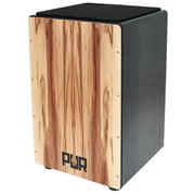 PUR PC1349 Vision Cajon Nu B-Stock