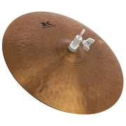 "Zildjian 15"" Kerope Hi-Hat"