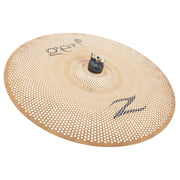 Zildjian Gen16 Buffed Bronze 16 B-Stock