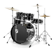 Millenium MX-322 Standard Set -B B-Stock
