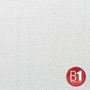 Adam Hall Gaze 100 3x4m White B-Stock