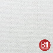 Adam Hall Gaze 100 3x5m White