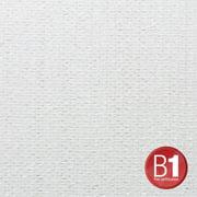 Adam Hall Gaze 100 3x6m White B-Stock