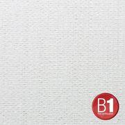 Adam Hall Gaze 100 4x6m White