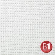 Adam Hall Gaze 201 3x6m White