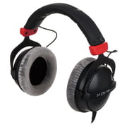 beyerdynamic DT-770 Pro LTD/250 B-Stock