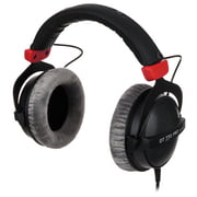 Beyerdynamic DT-770 Pro LTD/80 B-Stock