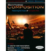 Hudson Music Rhythmic Composition