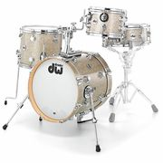 DW Finish Ply Jungle Broken Glass