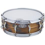 "Pearl 14""x5"" Sensitone Premium Brass"