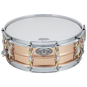 "Pearl 14""x5"" Sensitone Premi B-Stock"