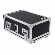 Thon Roadcase Yamaha QL1