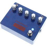 Diamond Bass Compressor – Thomann UK