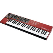 Clavia Nord Lead A1 B-Stock