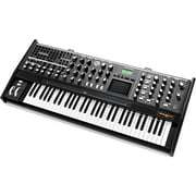 Moog Voyager XL Black Beauty Ed.