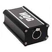 High End Systems Wholehog USB DMX Widget