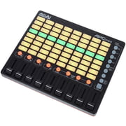 Akai APC mini B-Stock