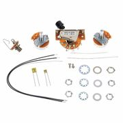 Hosco HK-CKTC Wiring Kit