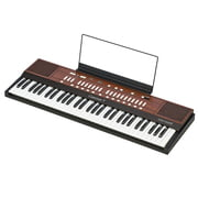 Viscount Cantorum V Organ Keybo B-Stock