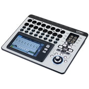 QSC TouchMix-16 B-Stock