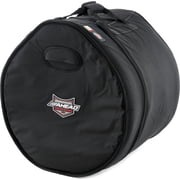 "Ahead 18""x14"" Bass Drum Armor Case"