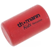 Thomann TKP Color Shaker medium/red
